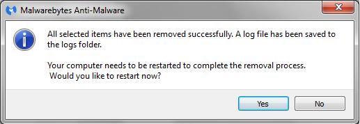 Anti-malware 4