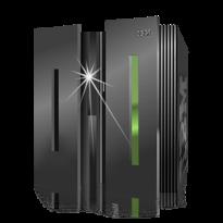 Backup-IBM-Server-icon-2-2