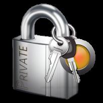 Keys-icon-2