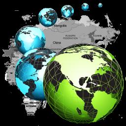 Network-1-icon