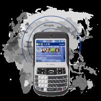 Phone-HTC-Dash-icon-2