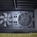 Čistíme počítačovou skříň Fractal Design Define R3