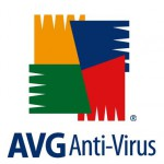 Antivirový program AVG