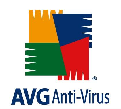 avg antivir