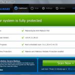 S programem Anti-Malware bude vaše pc stále jako nové