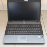 Čištění notebooku zvenčí i zevnitř
