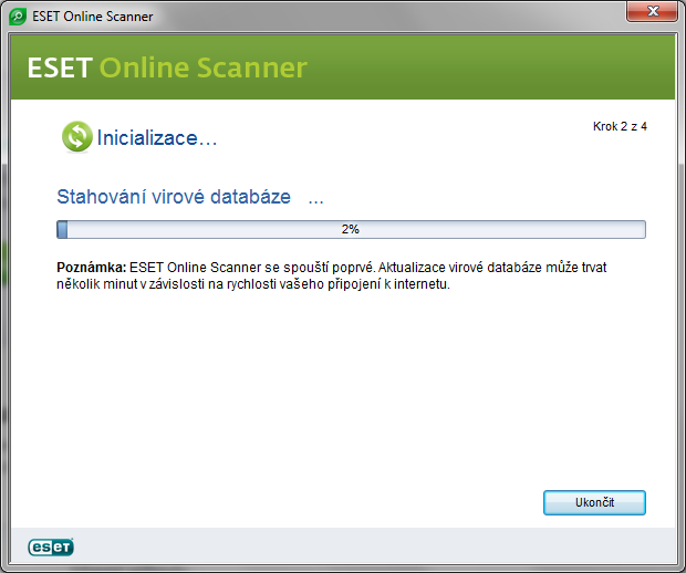 eset online scanner 1