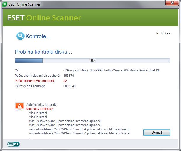 eset_online_scanner2