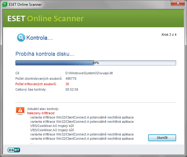 eset_online_scanner3