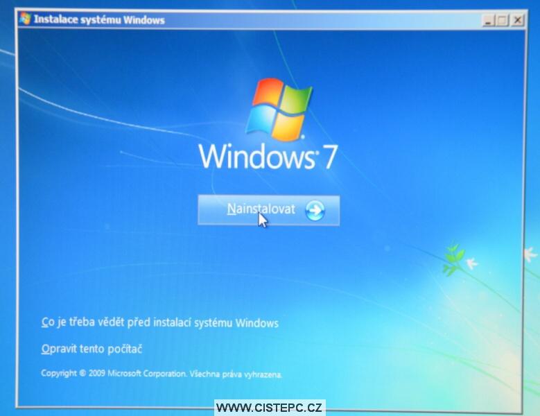 windows 7 instalace 05