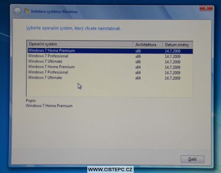 windows 7 instalace 06