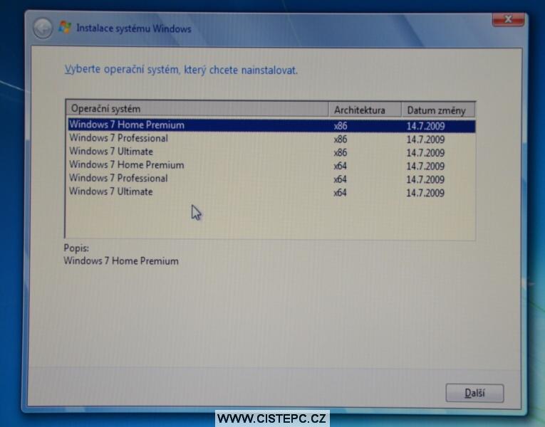 windows 7 instalace 06