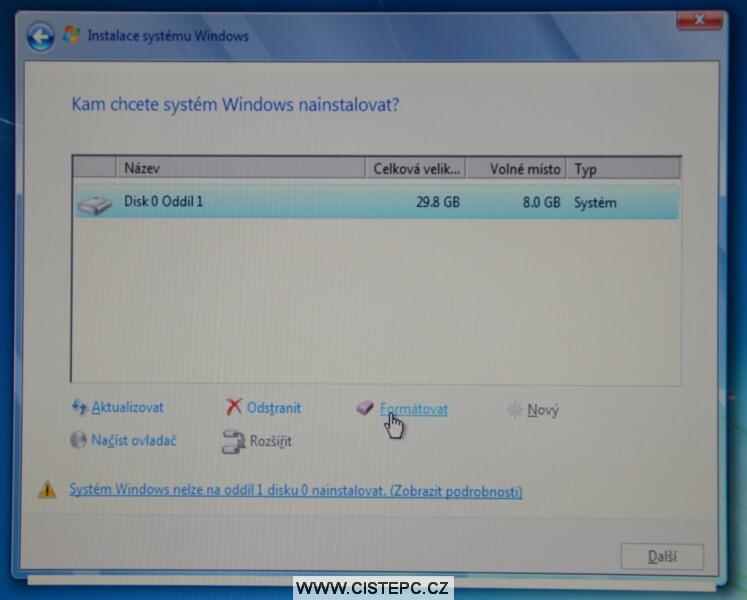 windows 7 instalace 08