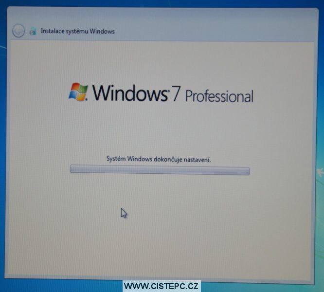 windows 7 instalace 18