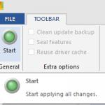 Jak vytvořit instalační DVD Windows 7 včetně SP1