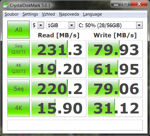 Kingston SV300S37A60G 60GB SSD