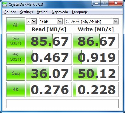 WDC WD5000AVDS-63U7B1 500GB