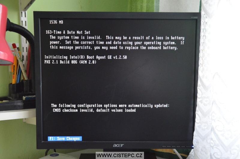 baterie v počítači 1
