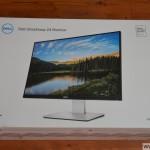 Dell u2415 Ultrasharp je monitor na práci i hry