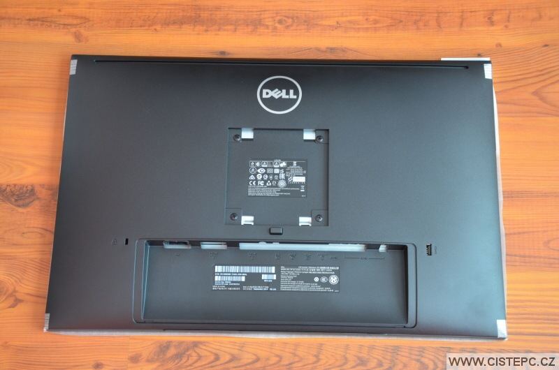 dell u2415 ultrasharp 08