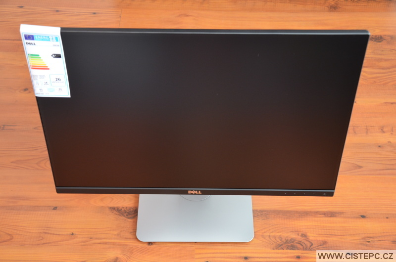 dell u2415 ultrasharp 13