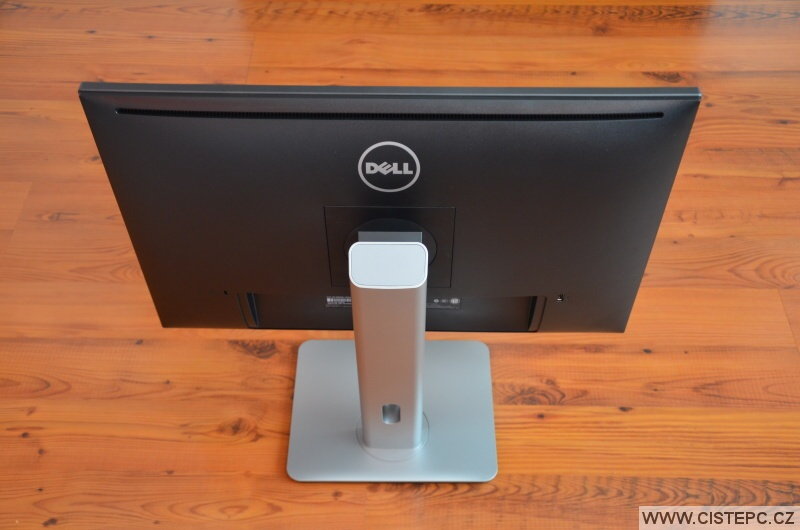 dell u2415 ultrasharp 15