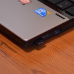 WiFi USB adaptér TP-Link TL-WN725N do notebooku