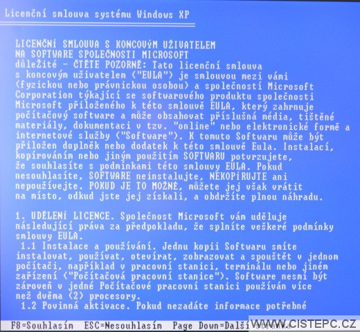 windows_xp_instalace_03