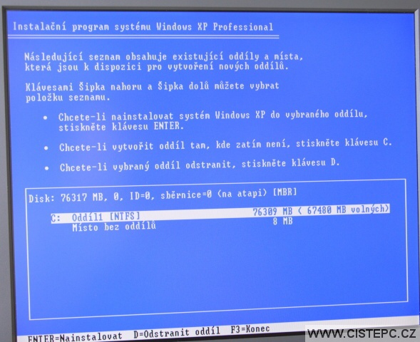 windows_xp_instalace_04