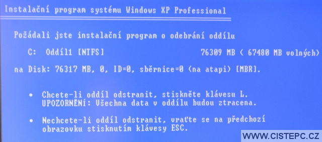windows_xp_instalace_05