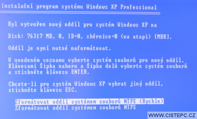 windows_xp_instalace_07