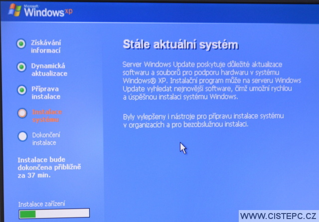windows_xp_instalace_09
