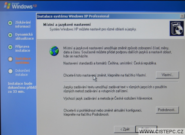 windows_xp_instalace_10