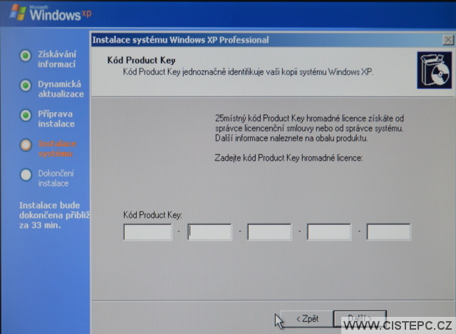 windows_xp_instalace_12