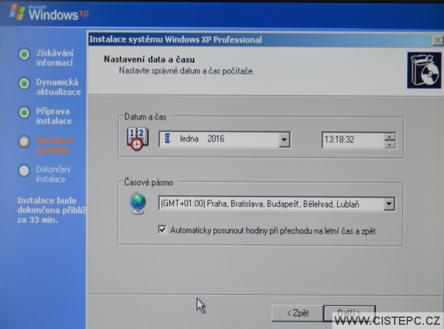 windows_xp_instalace_14