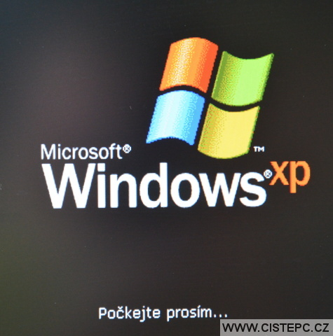 windows_xp_instalace_17