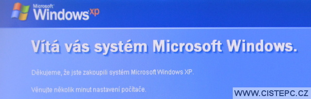 windows_xp_instalace_18
