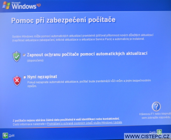 windows_xp_instalace_19