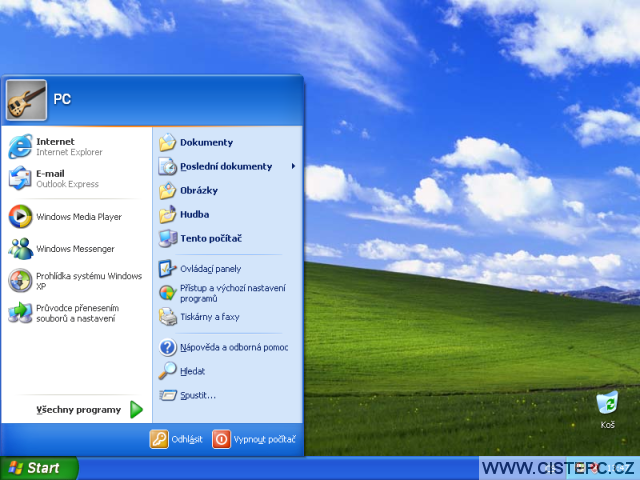 windows_xp_instalace_21