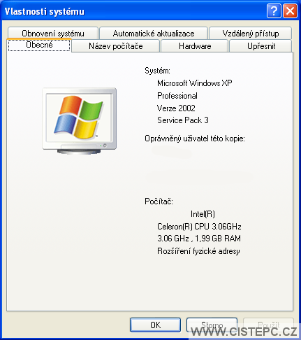 windows_xp_instalace_22