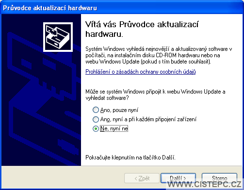 windows_xp_instalace_26