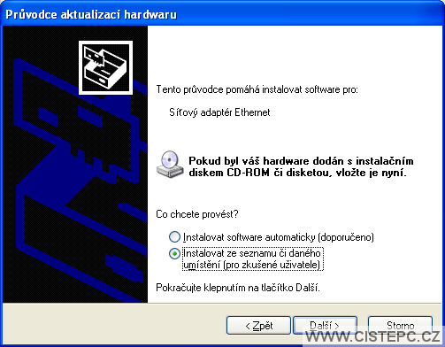 windows_xp_instalace_27