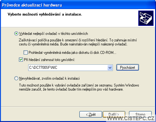 windows_xp_instalace_28