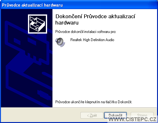 windows_xp_instalace_31