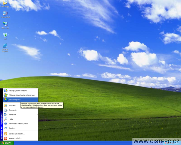 windows_xp_instalace_34