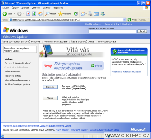 windows_xp_instalace_35