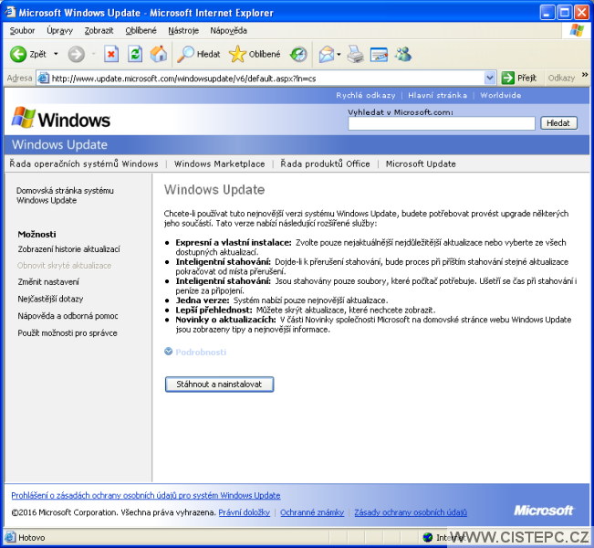 windows_xp_instalace_36