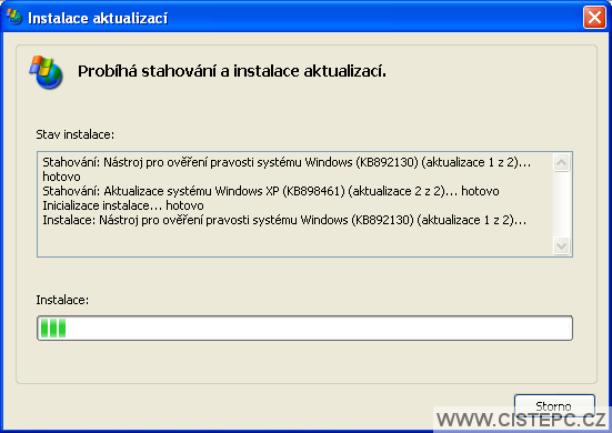 windows_xp_instalace_37