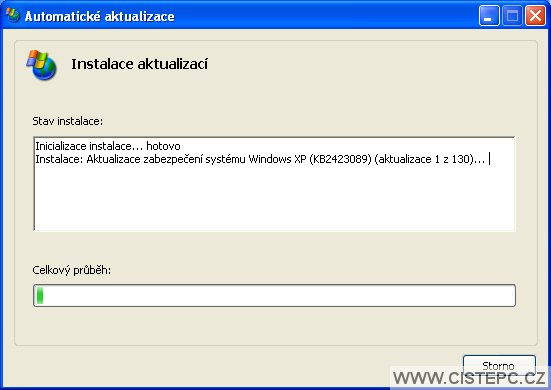 windows_xp_instalace_38