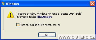 windows_xp_instalace_39